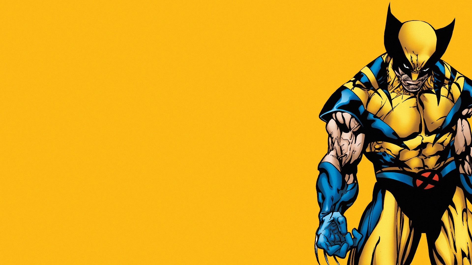 Beautiful Wallpaper Marvel Wolverine - a37be3b5a5db2e04b70e46e9fe46f0c3  Snapshot_1004355.jpg