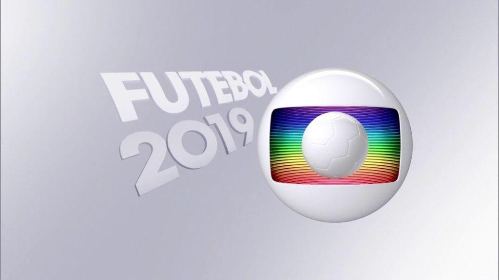 Transmissoes Da Globo Sportv E Premiere Para Jogos Do Fim De Semana 16 02 18 02 Futebol Stats Futebol Ao Vivo Sportv Campeonato Pernambucano