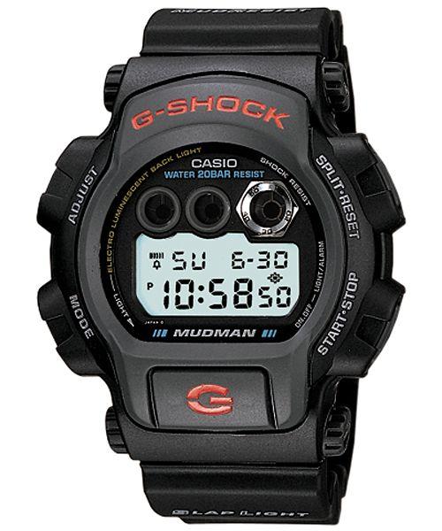 DW-8400-1 - 製品情報 - G-SHOCK - CASIO  9648ff2505