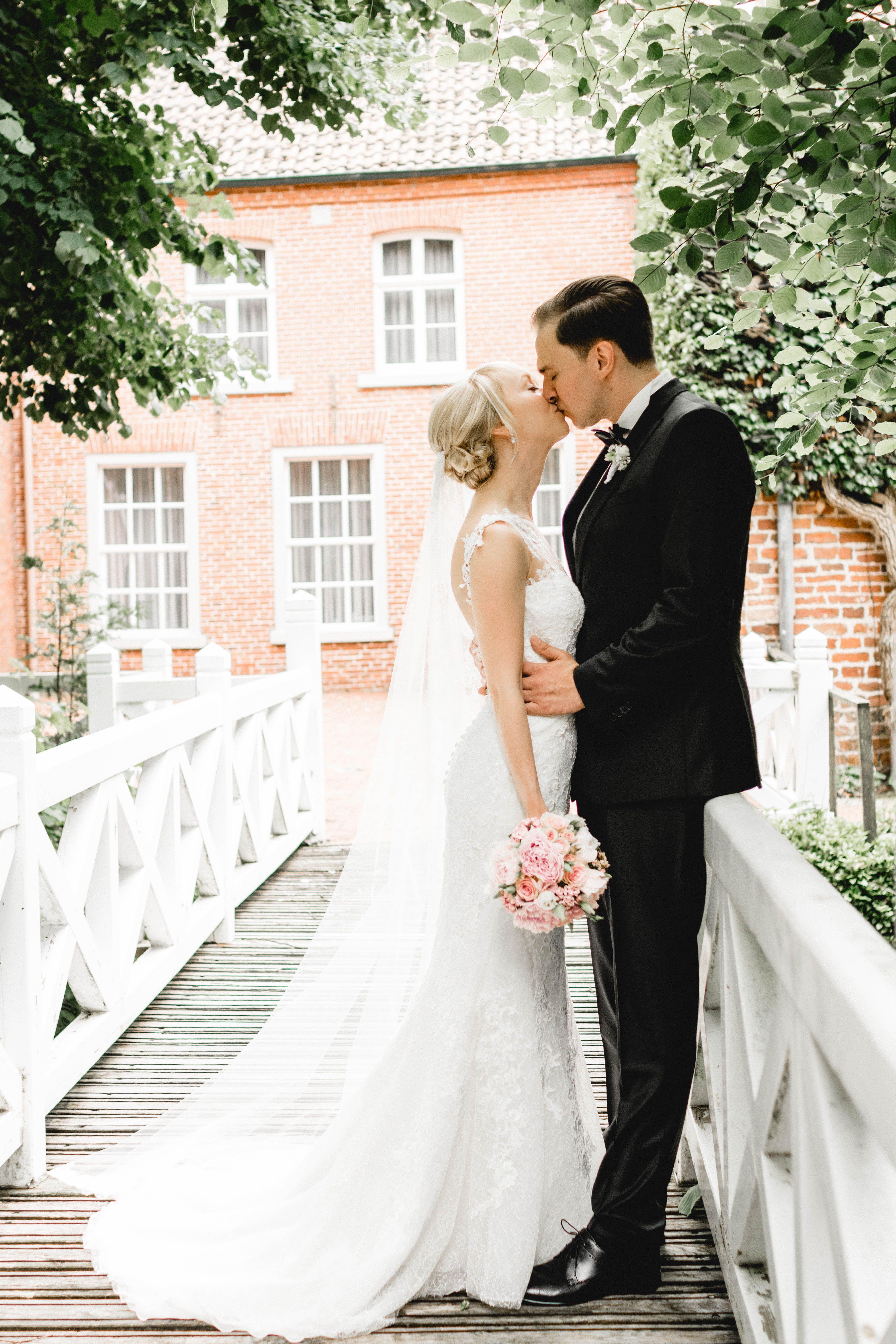 Hochzeit Hochzeitsfoto Ideen Hochzeitsbild Wedding picture