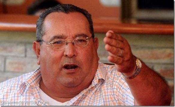 Ministerio Público analiza devolver $8.5 millones congelados  - http://panamadeverdad.com/2014/09/12/ministerio-publico-analiza-devolver-8-5-millones-congelados/