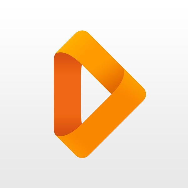 Download IPA / APK of Infuse 4 an elegant video player for