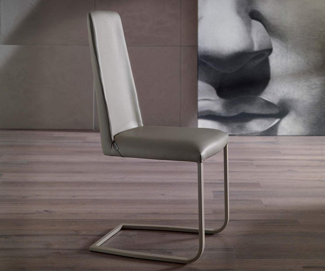 Ozze Stuhl Chair Furniture Home Decor Home
