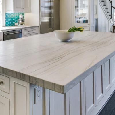 aria stone gallery white macaubas quartzite kitchen with images outdoor kitchen countertops on outdoor kitchen quartzite id=42888