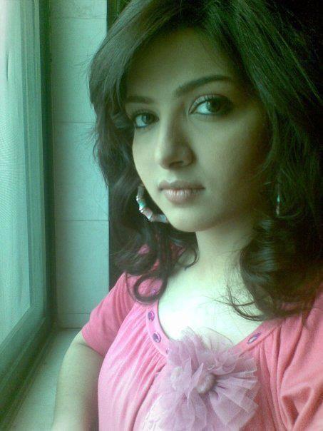 cute girl india