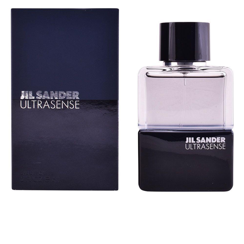 Épinglé sur Parfum de marque