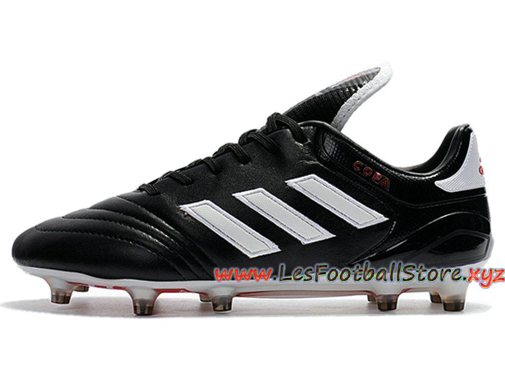 chaussure de football homme adidas copa