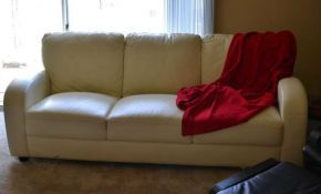 Black Sectional Sofa Craigslist Beautiful Leather Houston New Cool Couch Amazing