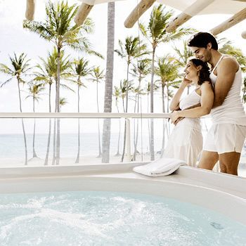 Take a couples trip to the spa this Valentine's day (With ...