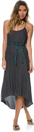 ELEMENT LOUISE MAXI DRESS > Womens > Clothing > Dresses | Swell.com