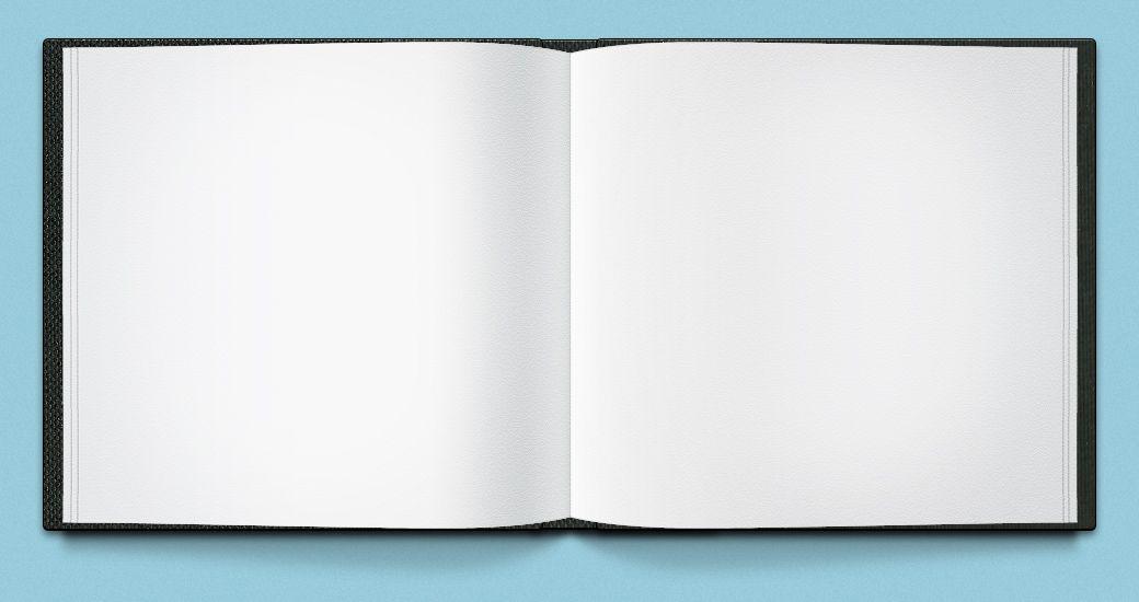 Http D Com Book Cover Design