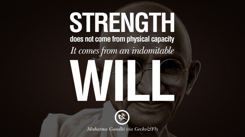 28 Mahatma Gandhi Quotes And Frases On Peace Protest And Civil Liberties Gandhi Quotes Mahatma Gandhi Quotes John Lennon Quotes