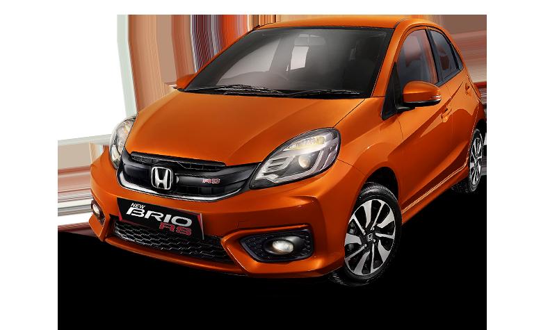 Https Sales Honda Com All New Honda Brio Bandung Mobil Honda Pariwisata