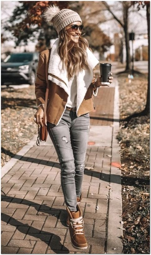 42+ Trendy Spring Outfits Ideas For Women - Explore Dream Discover Blog