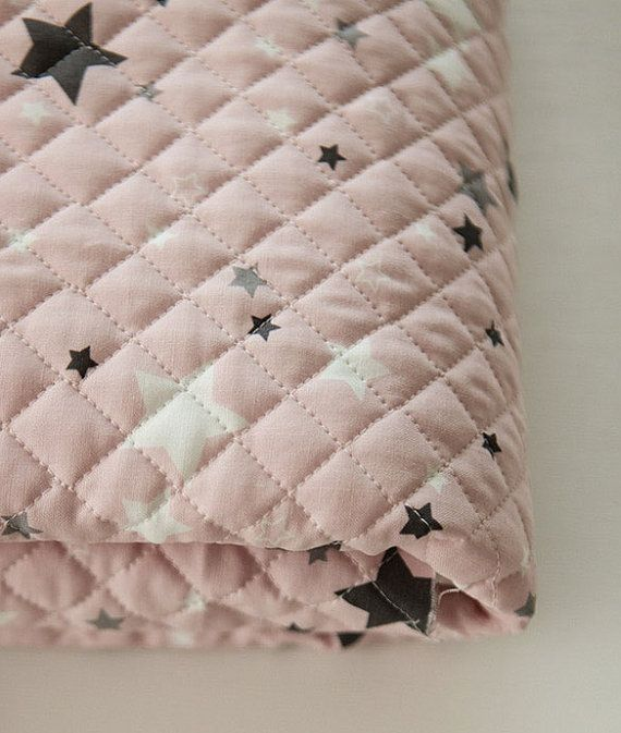 quilted cotton by the yard width 44 inches 78456 by cottonholic