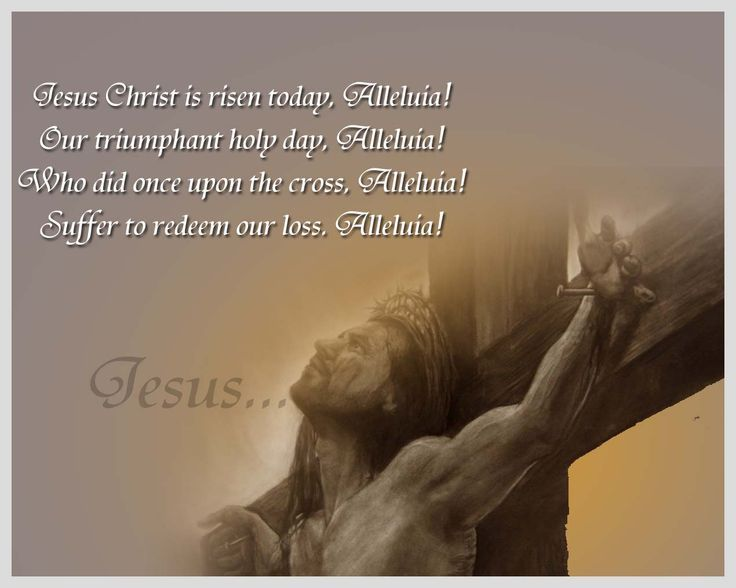 Nice WALLPAPER: JESUS CHRIST IS RISEN Best Quotes Love Check More At Http:/