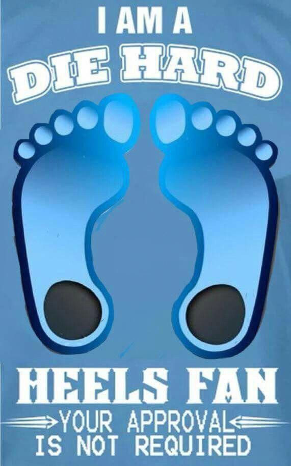 Tar Heels #ncstatebasketball | North carolina tar heels ... North Carolina Football Shoes