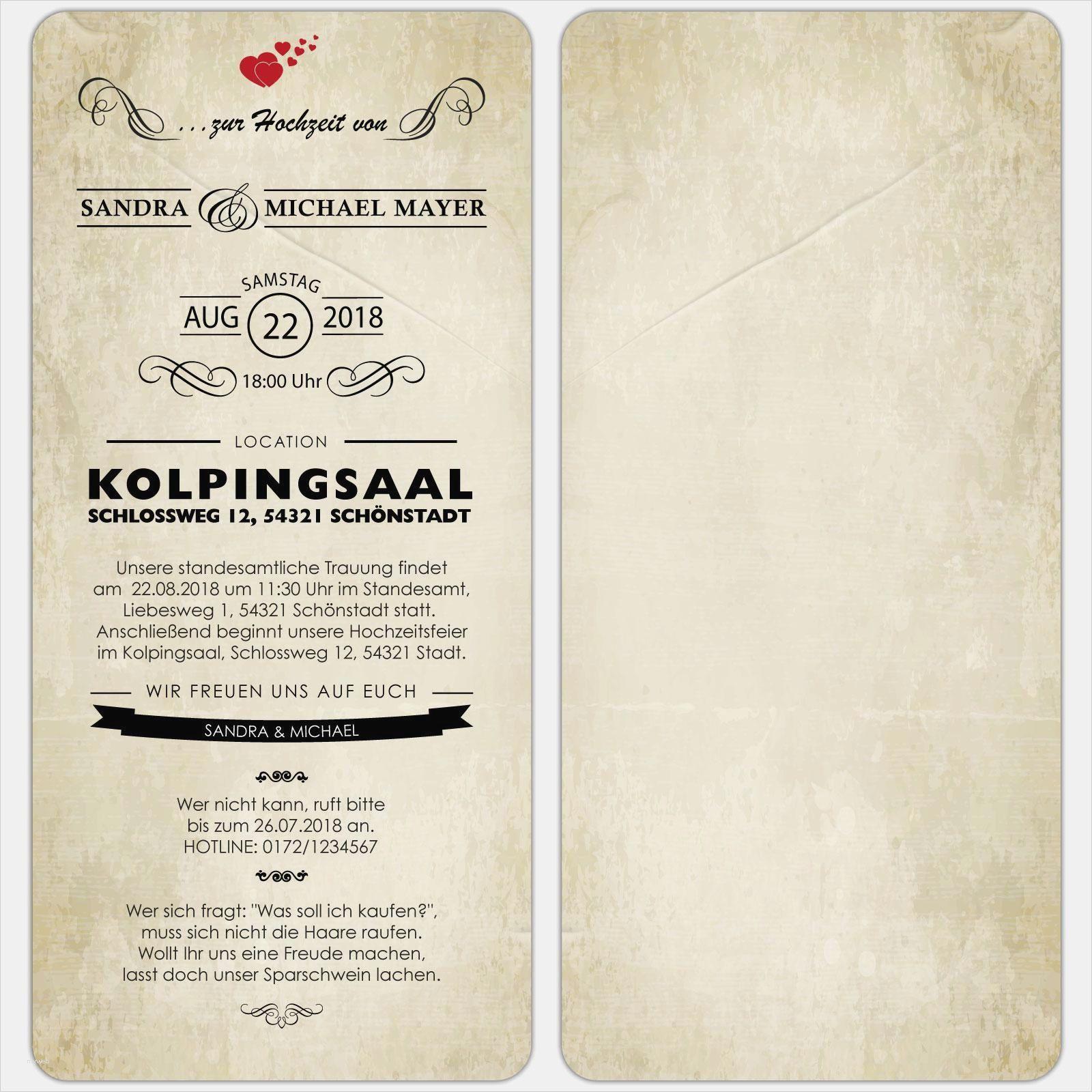 Text Einladung Hochzeit Englisch Text Einladung Hochzeit Einfach
