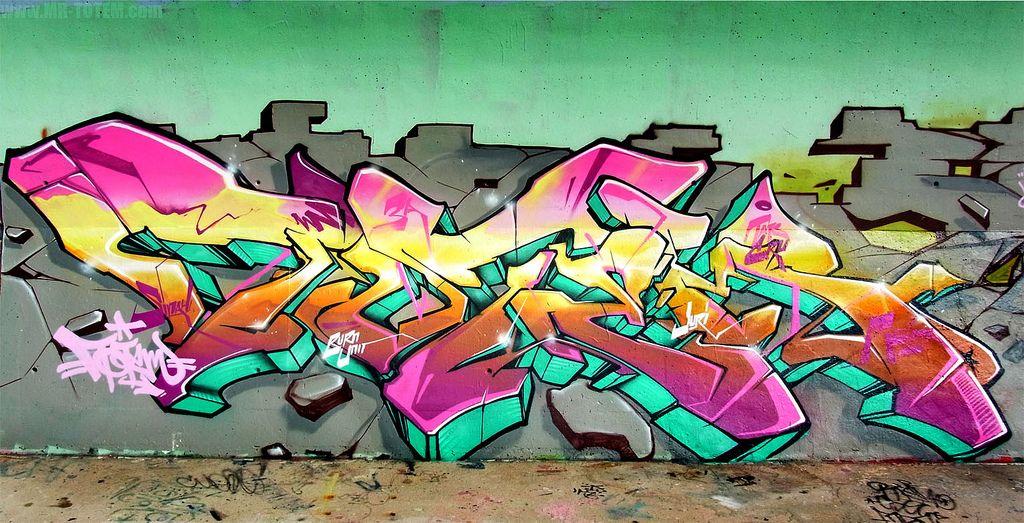 MASE CREW : Photo