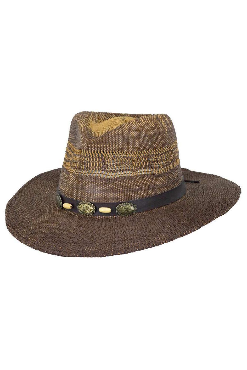 Velvet Flowers Along The Shade Cloth Outdoor Sun Hat Casual Wild Sun Hat