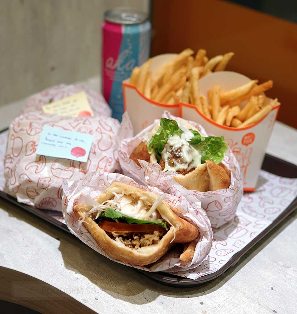 What S Pide All Hailed From South Korea Foodgem Food Travel Food Articles Food Bulgogi Beef