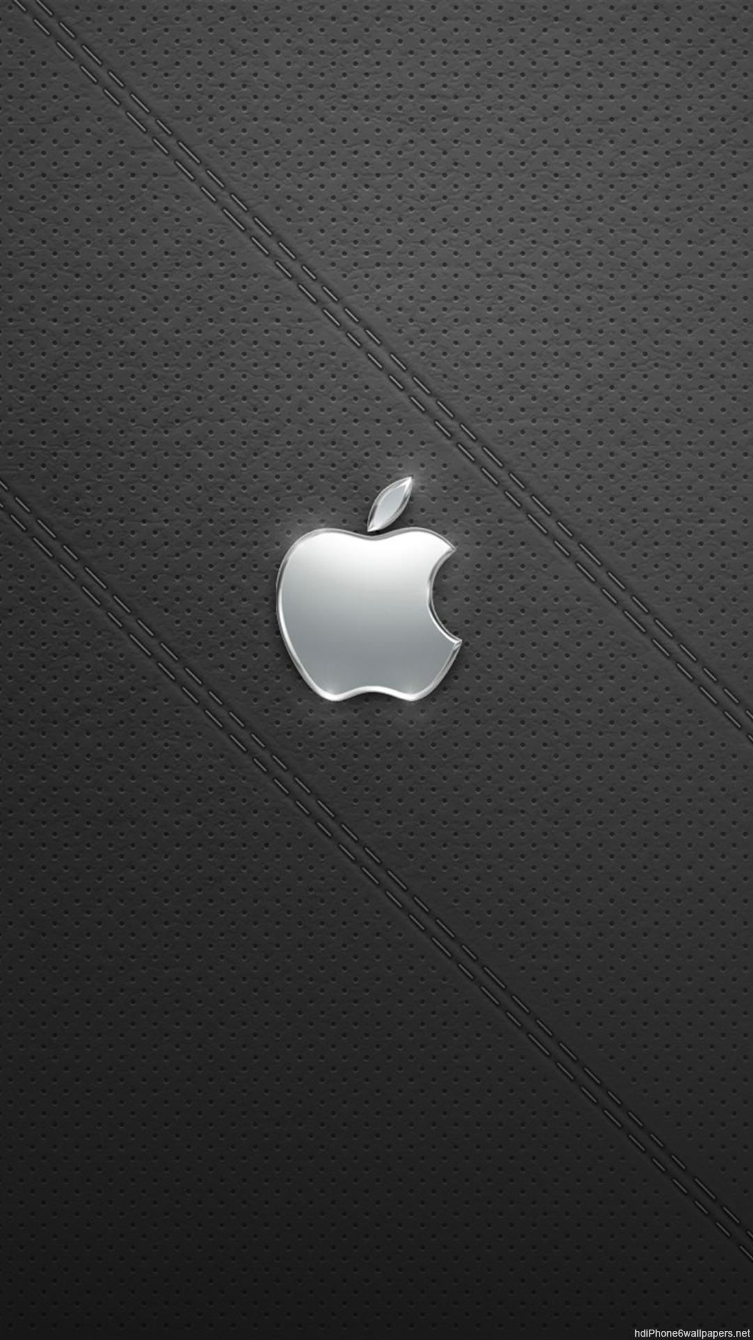 Cool Wallpapers Hd P For Mac