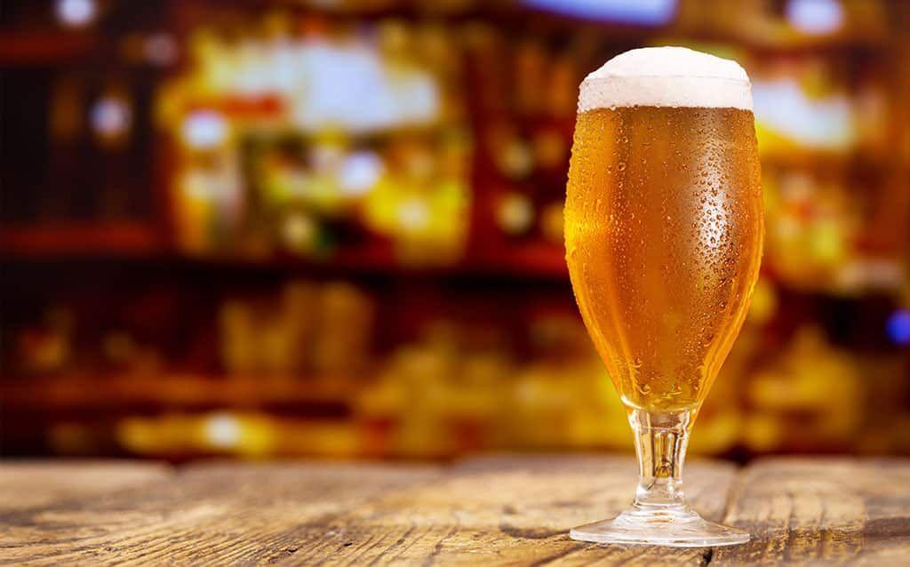 7 Beneficios De La Cerveza Que Seguramente No Conocías Cerveza Bebida Refrescante Cerveza Sin Alcohol