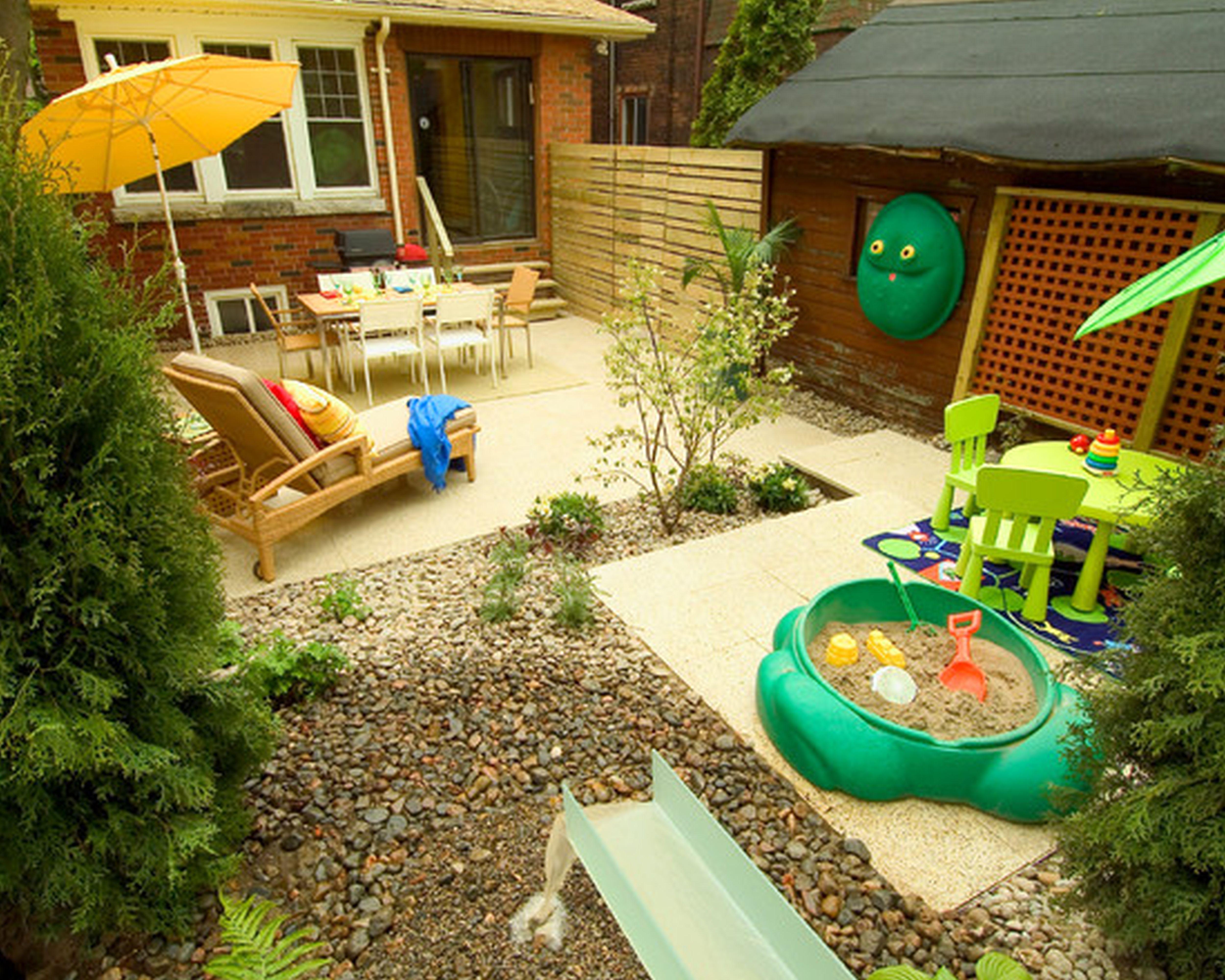 small backyard landscaping kids visit http www suomenlvis fi