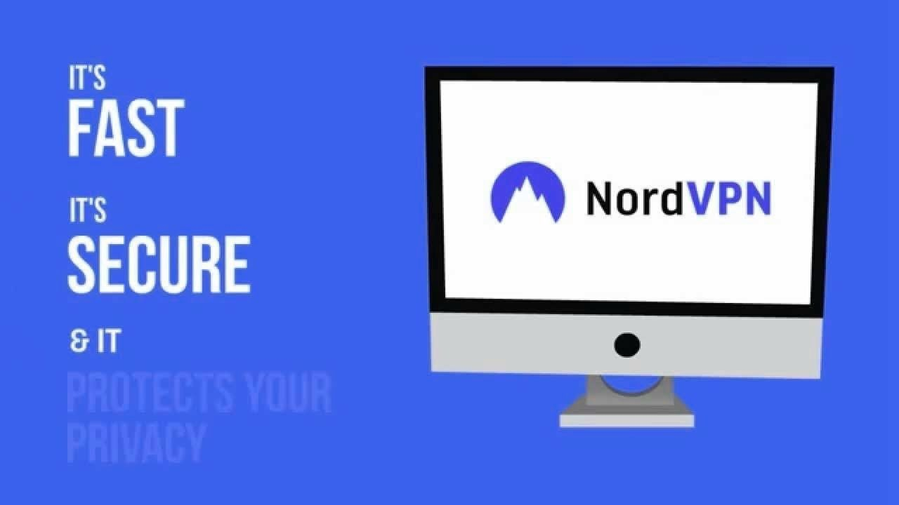 NORDVPN 6 18 9 CRACK WITH LICENSE KEY FREE DOWNLOAD 2019