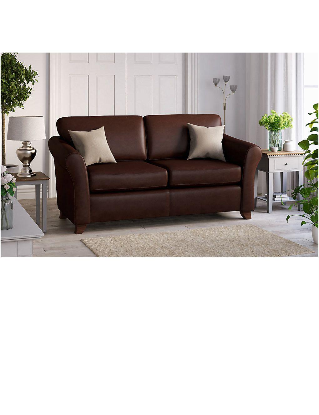 Typisch Couch 2m Breit