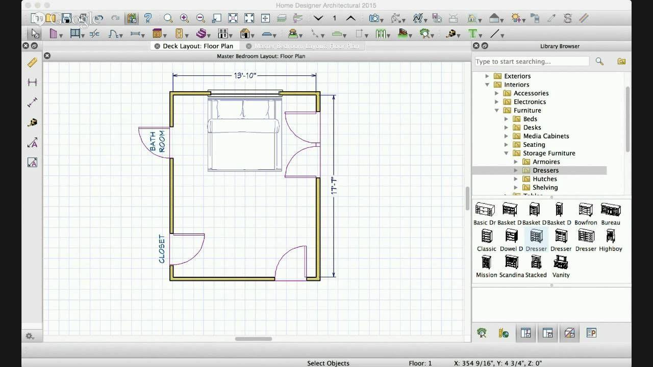 Layout Design For Master Bedroom Bedroom Design Layout Master Master Bedroom Layout Bedroom Layout Design Bedroom Layouts