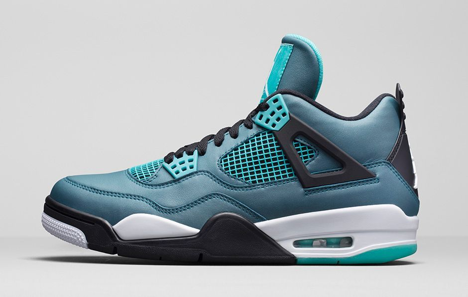 Air-Jordan-4-Retro-Teal-Profile.jpeg