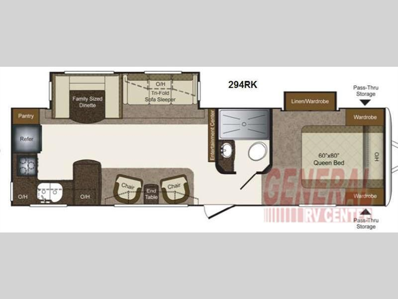 This Might Be The One Rv Keystone Rv Lite Travel Trailers