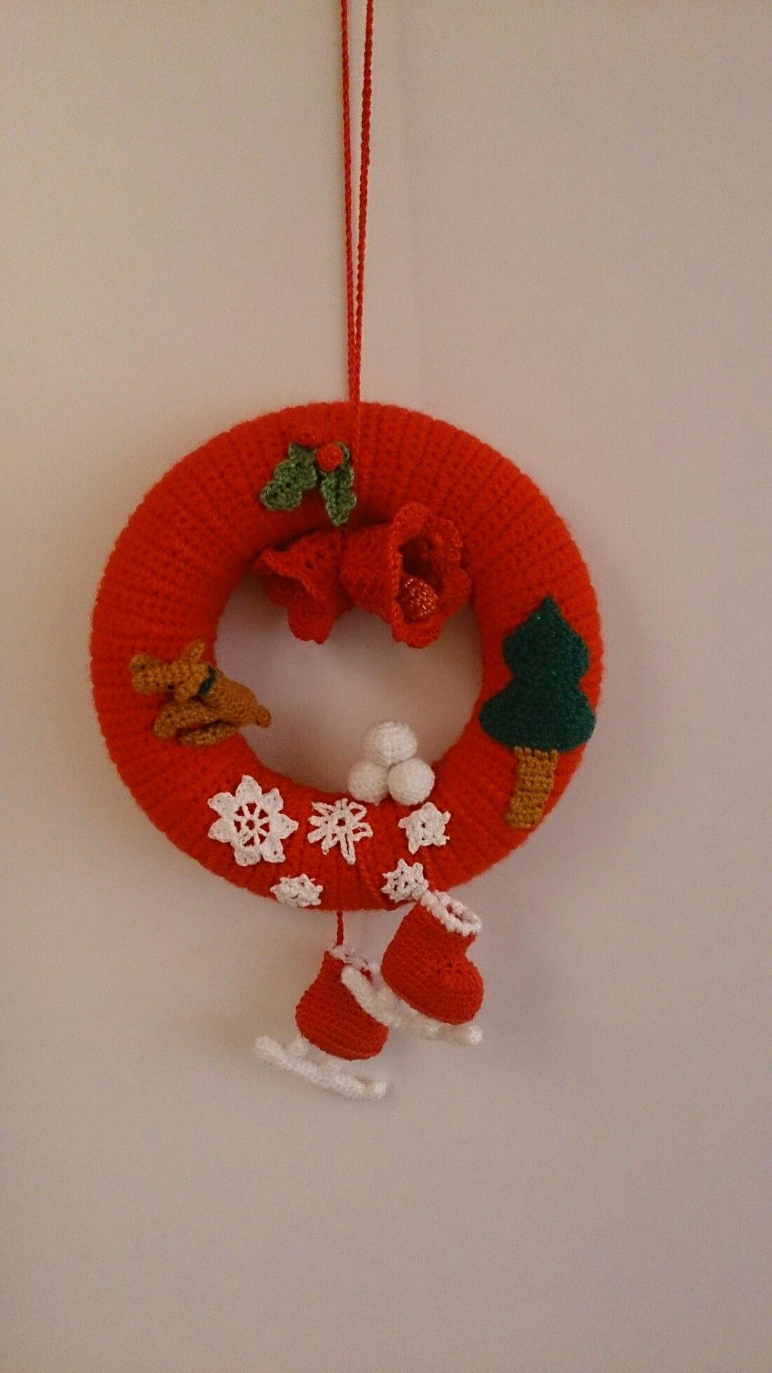Photo of Weihnachten è a Sicht