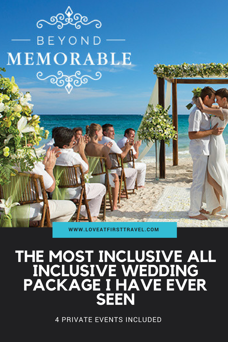 Beyond Memorable Destination Wedding Destination Wedding Planning Affordable Destination Wedding Cheap Destination Wedding All Inclusive Wedding Packages