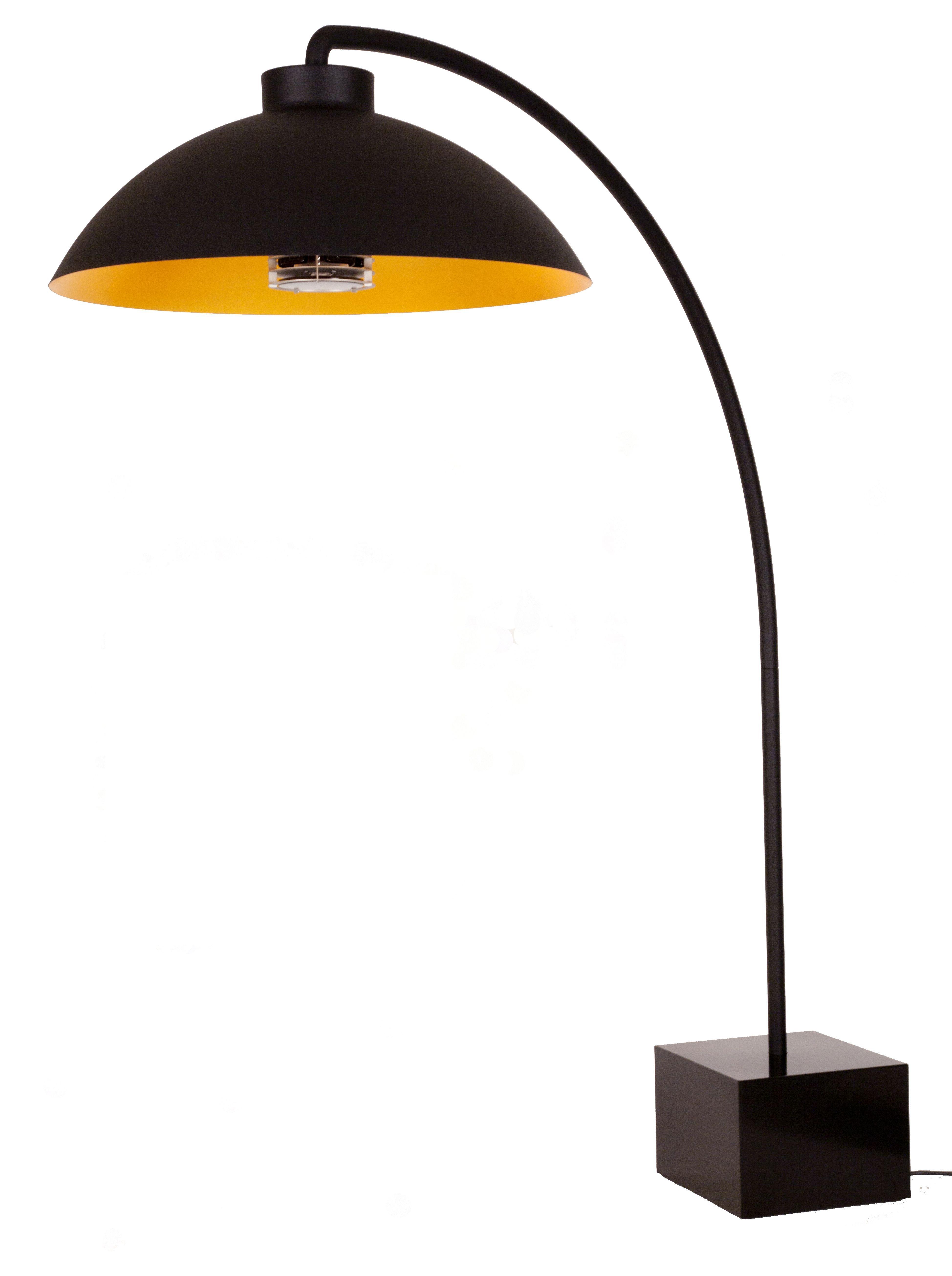 Outdoor Electric Heat Lamp