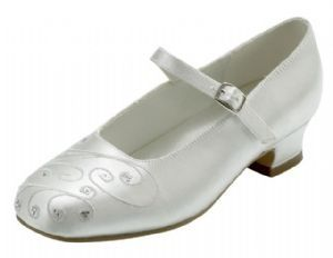 first+communion+shoes+for+girls  919c25b7b65