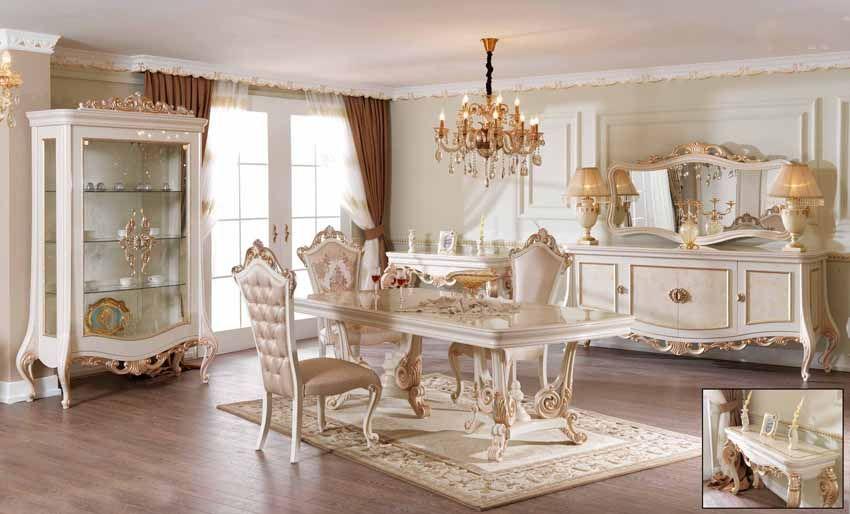 Signorini mobili ~ Signorini coco classic italian furniture forever collection