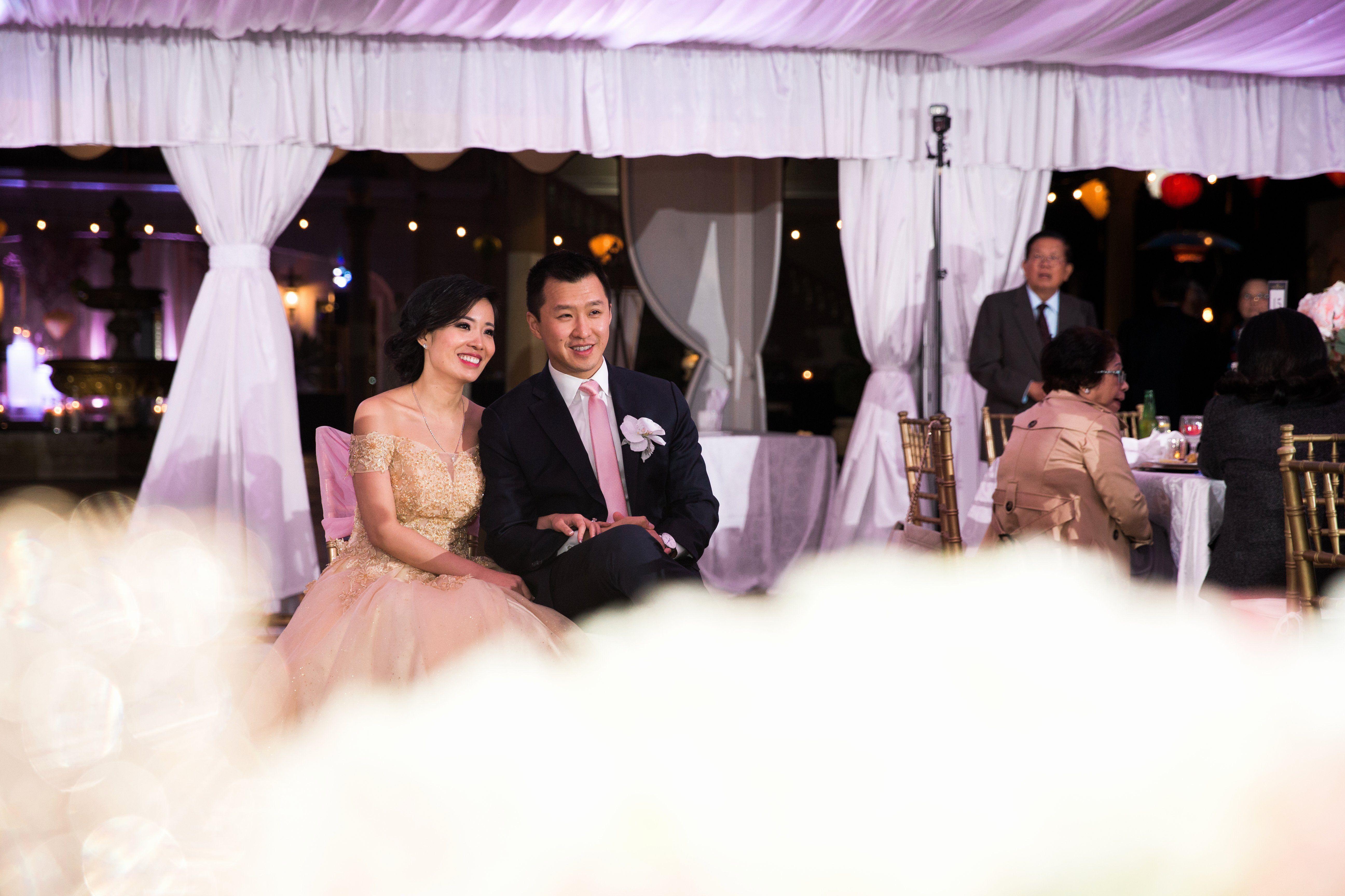 Sold David S Bridal Galina Wedding Dress 22w In 2020 Davids Bridal Galina Wedding Dress Davids Bridal Wedding Dresses