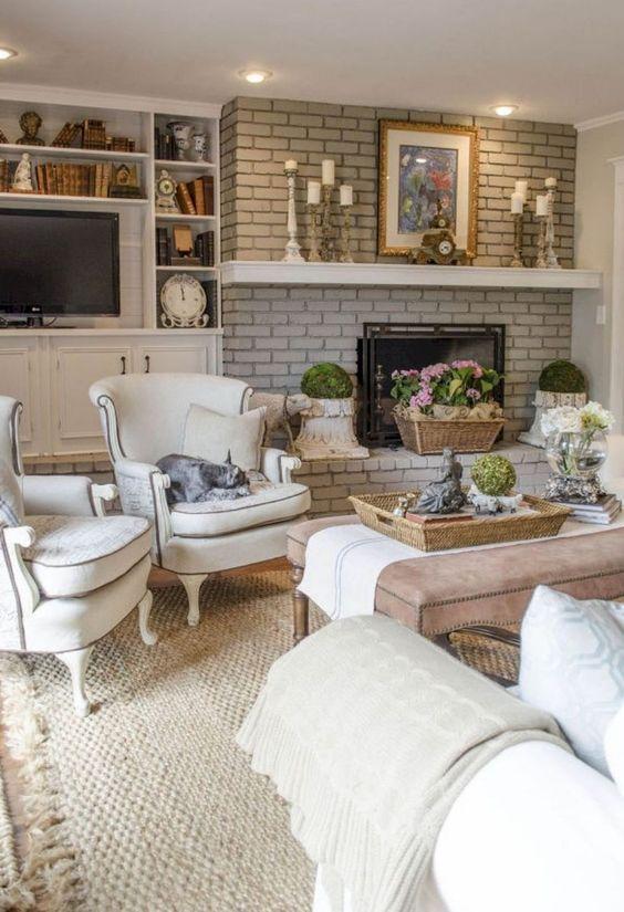 Backsplash home decor Stunning Interior Design Traditional decor