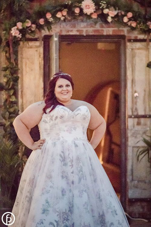 Plus Size Wedding Dress Kansas City All My Heart Bridal Allure Bridals Studio Levana St Patrick Plus Size Wedding Gowns Allure Bridal Plus Size Brides
