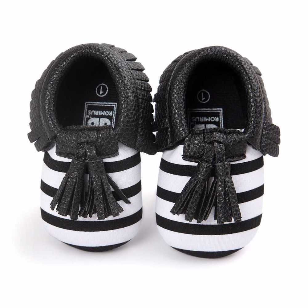 Cool Baby Cute Shoes Toddler Infant Unisex Girls Boys Soft Pu Leather Tassel Moccasins Shoes Buy It Now Baby Boy Shoes Cute Baby Shoes Baby Shoes