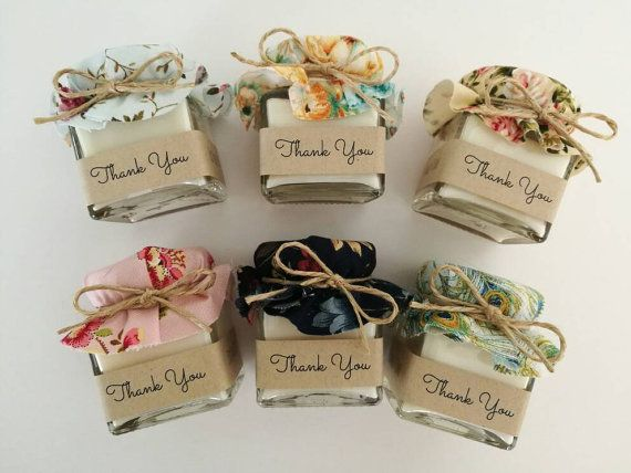 100 Vintage Wedding Favours Gorgeous By Greenheartboulevard Vintage Wedding Favors Wedding Favours Vintage Wedding