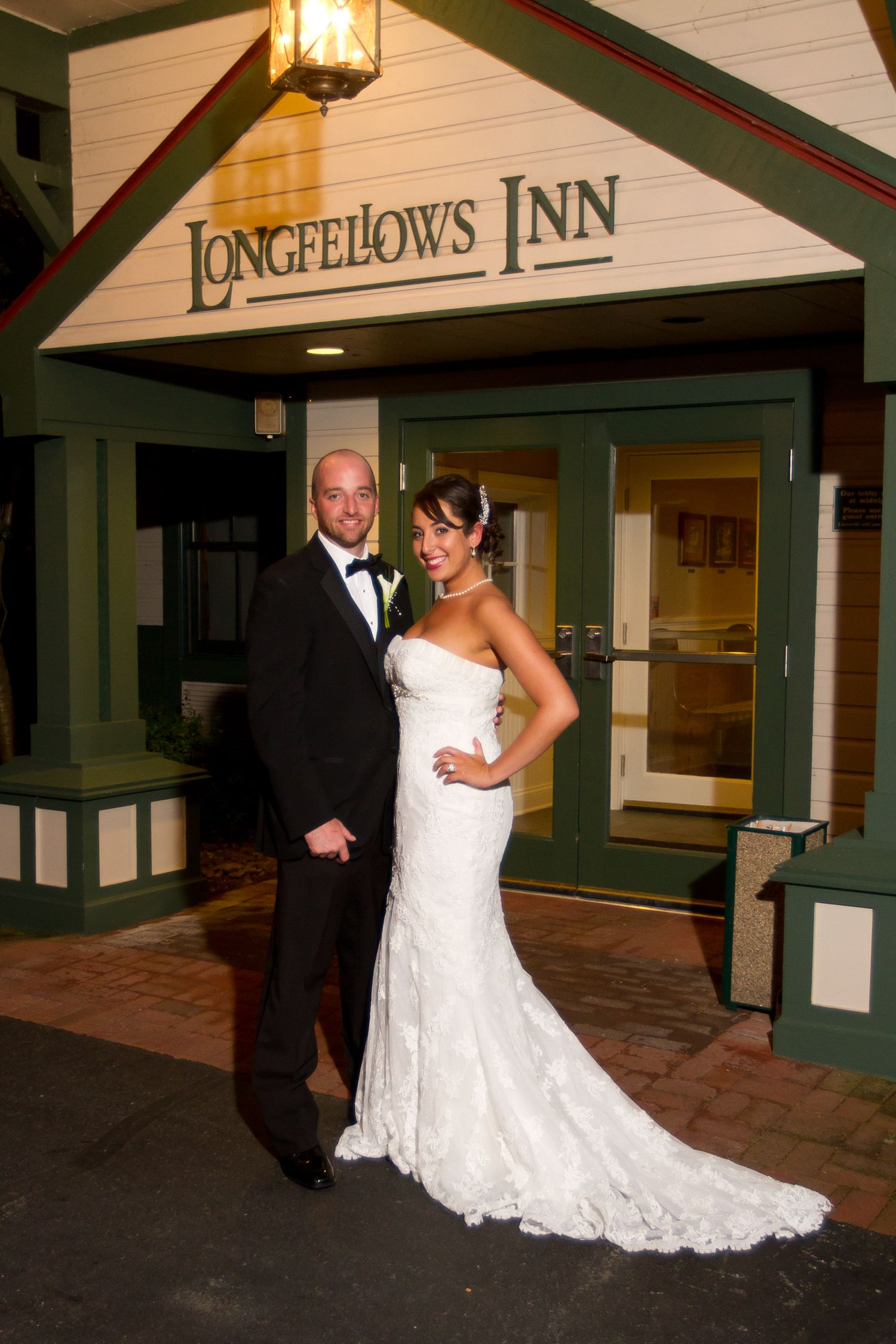 Dream your saratoga wedding catering venues planning