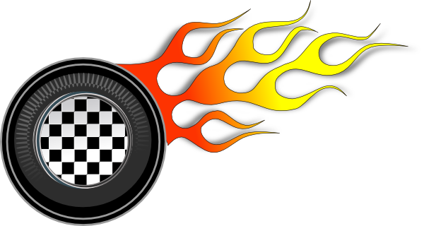 racing wheels illustration mickey e minnie pinterest wheels rh pinterest ca
