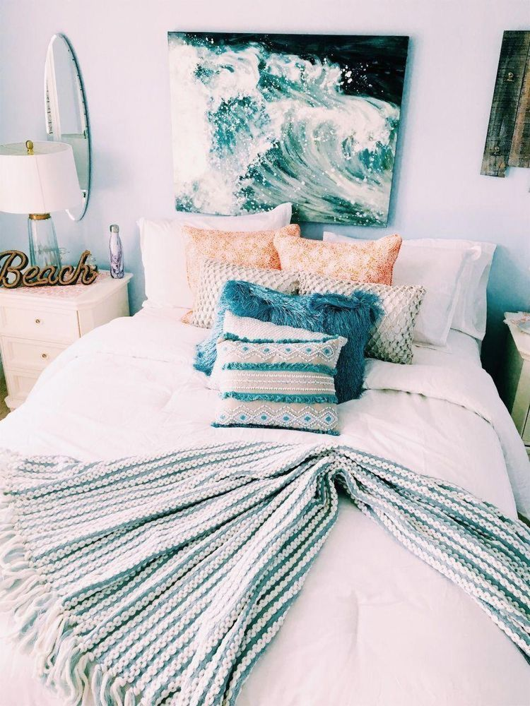 Pin By Lala Ugne On Room Bedroom Themes Stylish Bedroom Dream