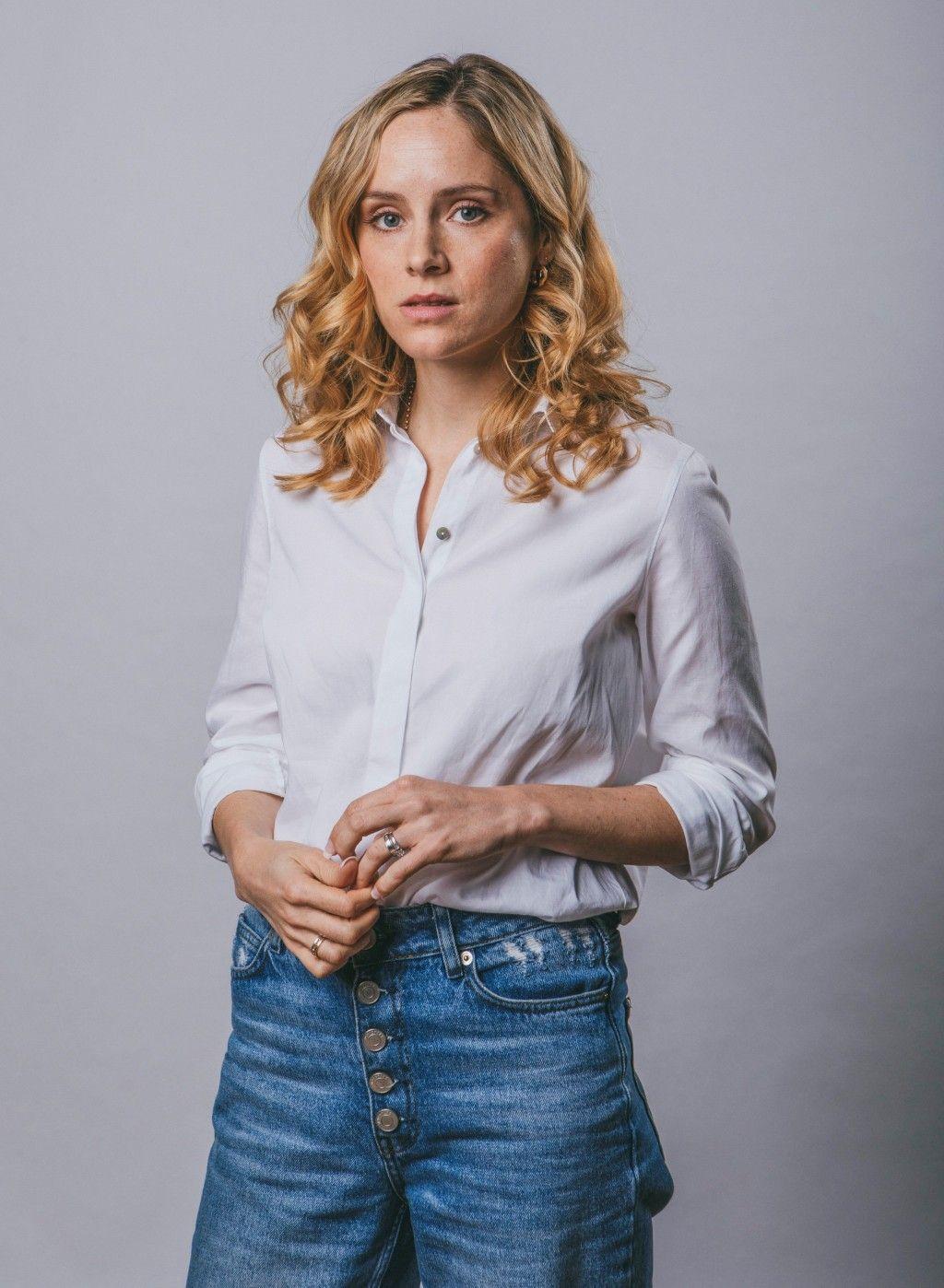 Episodes S02E06 (2012) Sophie Rundle - Free MILF Porn