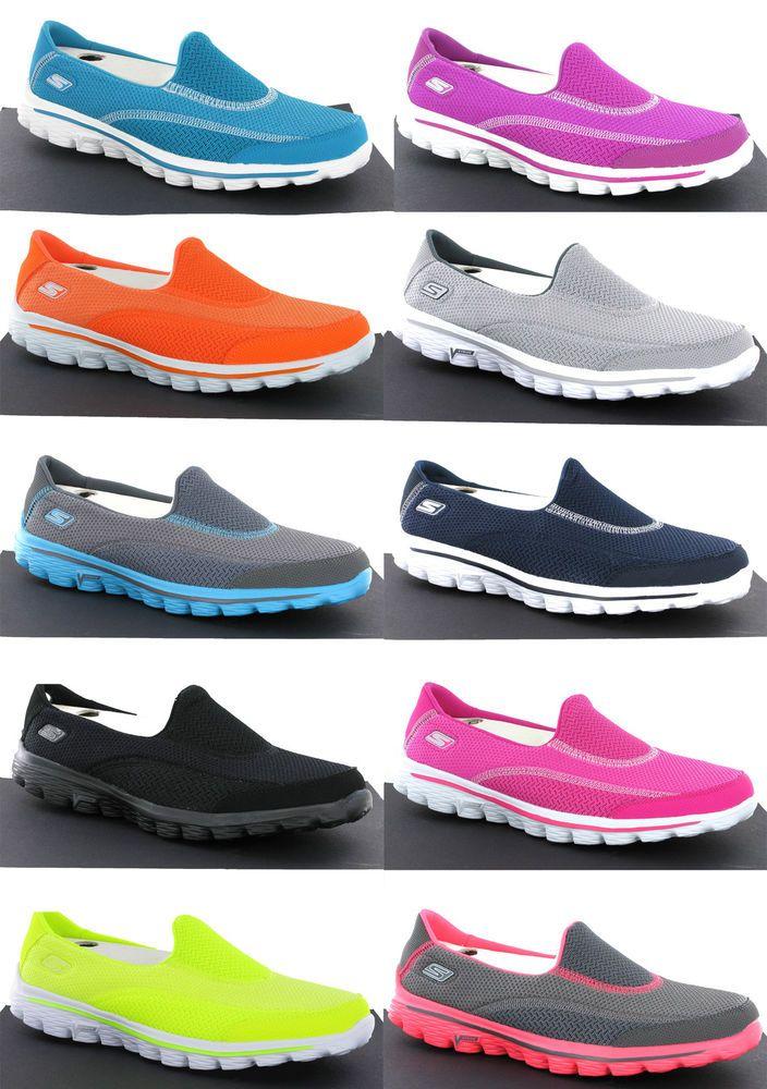 Sketchers shoes women