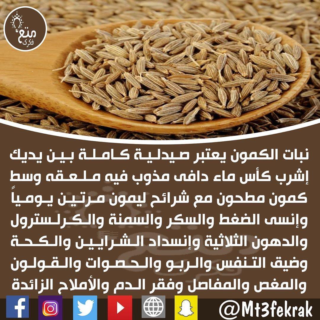 3 180 Likes 51 Comments متع فكرك Mt3fekrak On Instagram C Hassanabsi هنا نعلمك أساسيات الدفاع واللياقة النفسية وكيفية التعام Food Health Breakfast