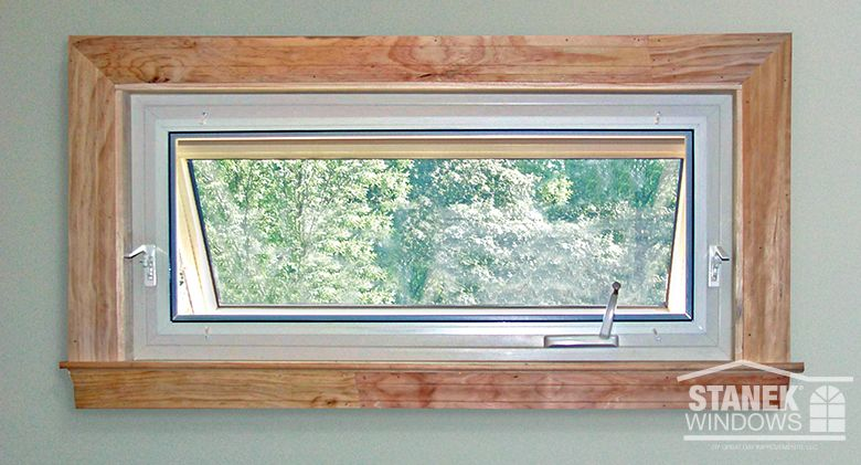 Image Result For Window Trim On Awning Window Window Trim Windows Window Awnings